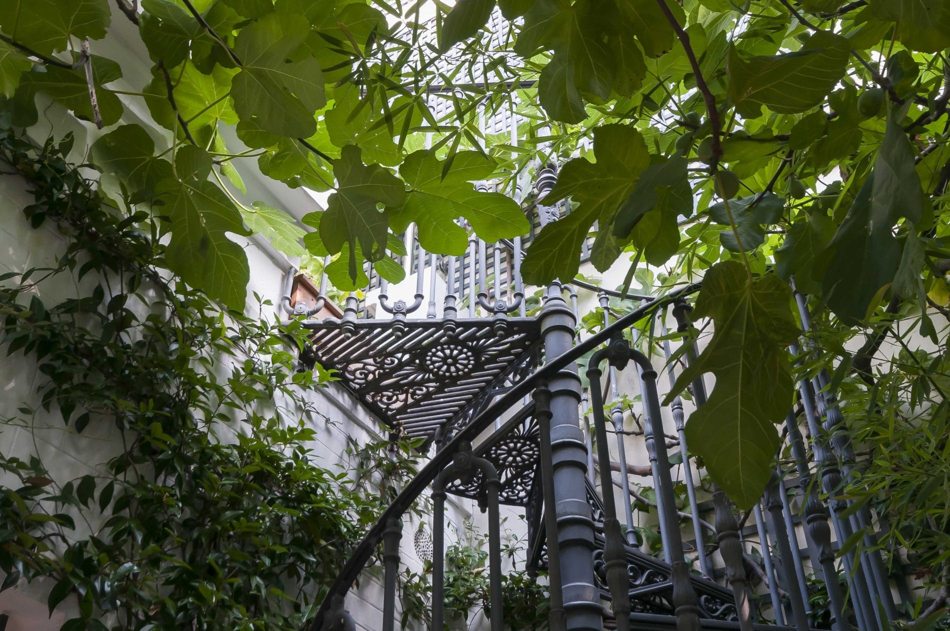 Furnished rentals:  how do you calculate rent in Paris?