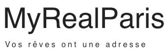 MyRealParis - Vos rêves ont une adresse