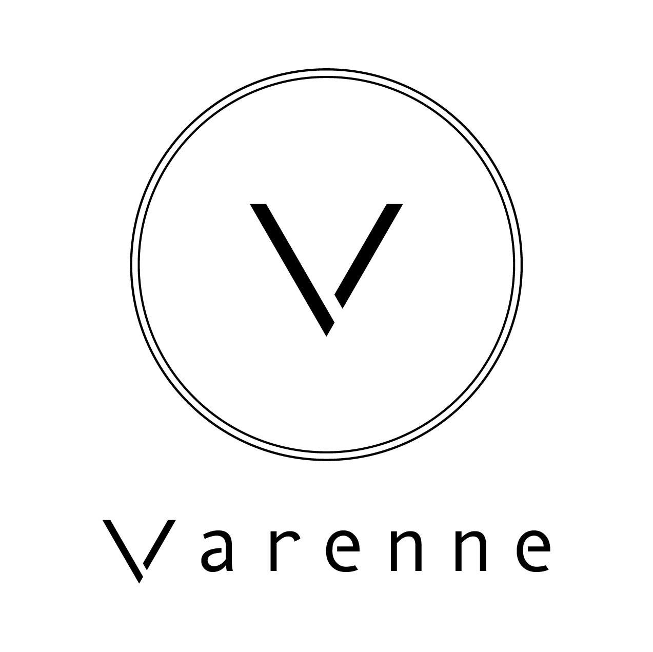 Mai 2021 / VARENNE